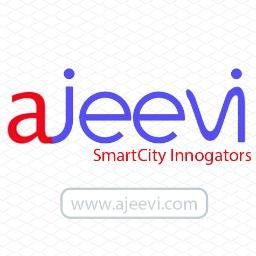 Ajeevi Ajeevi Smart School Bus Tracker Helps To Track And Monitor The Current Location Of The School Bus Call Us Or Visit Us T Co Xr259vn0xn For Smart Cities