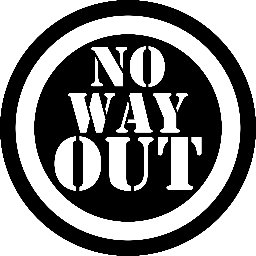 no way out saint louis
