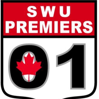 74ab7fb14bf SWU Premiers 01 on Twitter