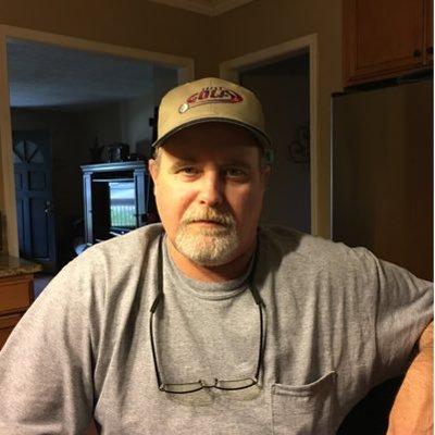 Comfortable Dad Hat Baseball Cap #Mueller