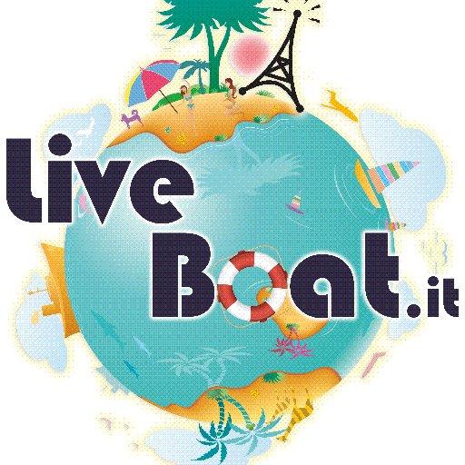 Liveboat Crociere