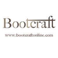 Bootcraft snc
