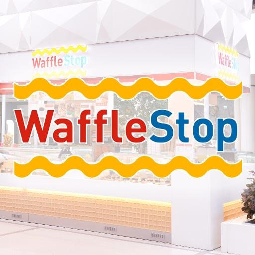 @WaffleStop