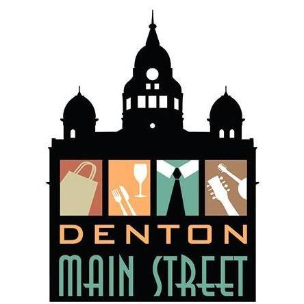 Denton Main St Assoc