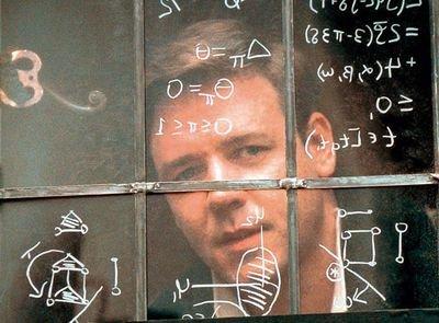 Matematik_Man