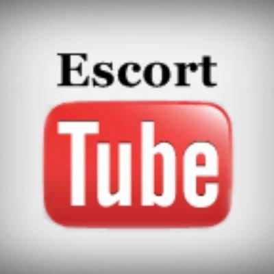 escort tube