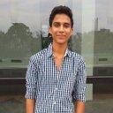 Yamraj (@11Yamraj) Twitter