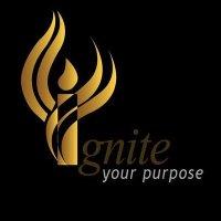 Ignite Life Coaching