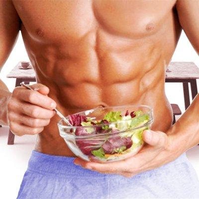 fat loss tips (@tips_fatloss) | Twitter