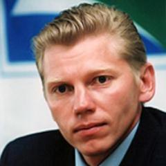 Igor Bitkov (@Igor_Bitkov)
