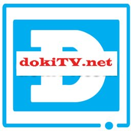 Doki tv on twitter nonton online rcti live streaming hd di hp doki tv stopboris Choice Image