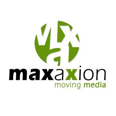 @MaxAxion