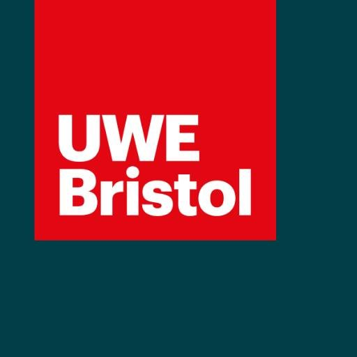@uwebristolnews