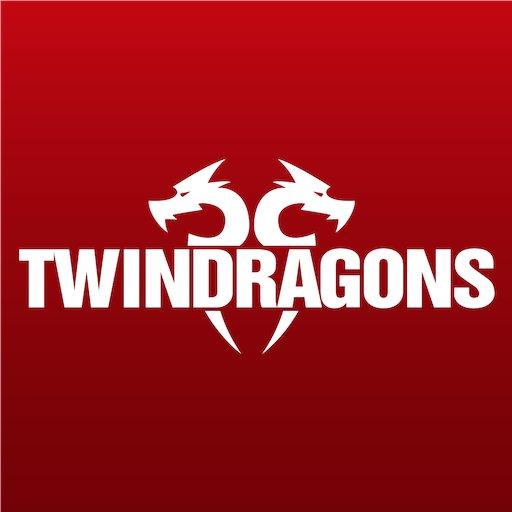 @TwinDragonsCorp