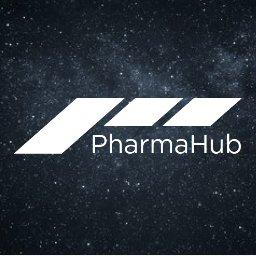 @Pharma_Hub