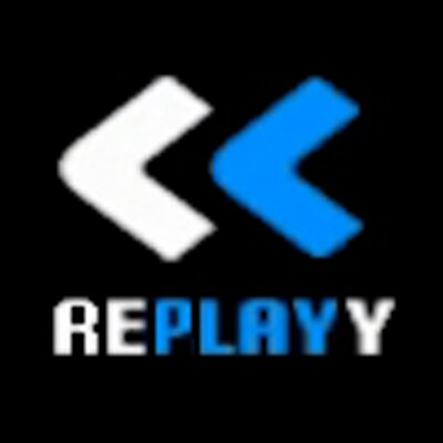 Replayy on Twitter: