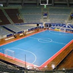 1f9fcb1249f0d quadra-futsal ( futsalbolabrasi)