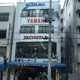 Honda  昨日は、ホンダさんのビジネスミーティングにお呼ばれしてきました!新製品の発売まじかの現車のお目見えがあり、CB125Rやモンキー125、スーパーカブC125や… https://t.co/66uBJQWz4N