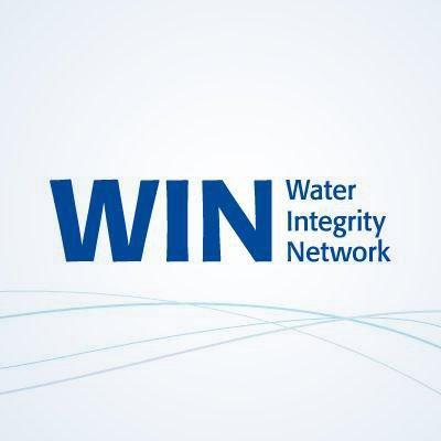 @WaterIntegrityN