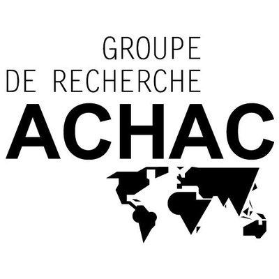 achac_officiel