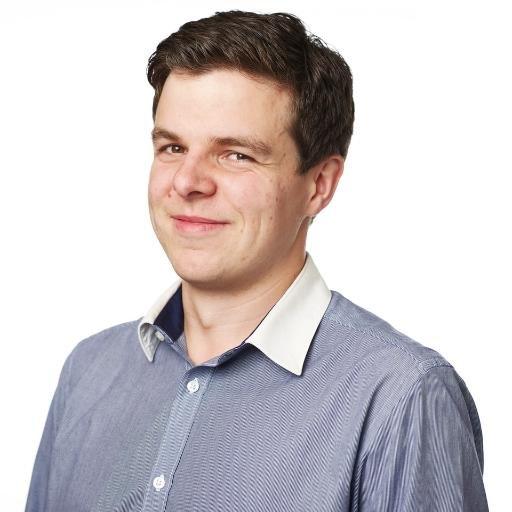 mike farrell wikipedia