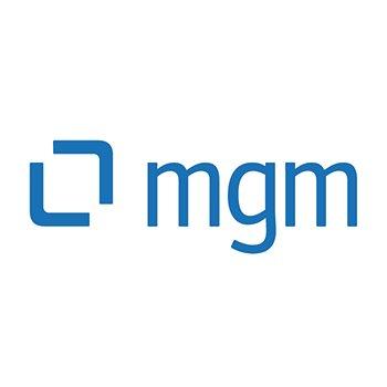 mgm techn. partners