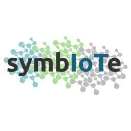 symbIoTe-h2020