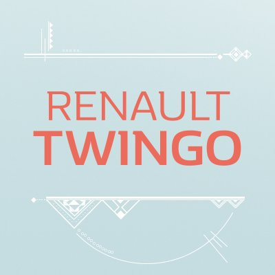 @Twingo_FR