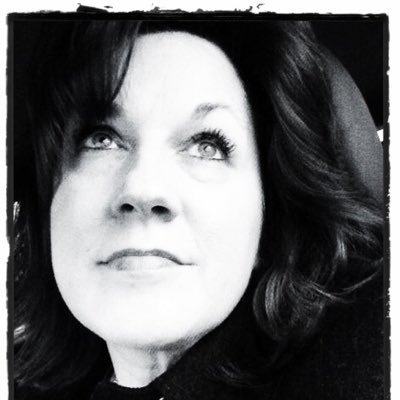 Heather Berry on Muck Rack
