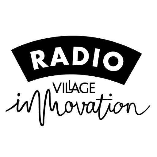Radio V Innovation