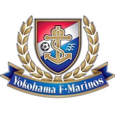 横浜F・マリノスbot