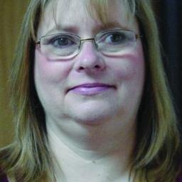 Gina Kinslow on Muck Rack