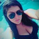 Daniela Mendoza Rosa (@2313Airthon) Twitter
