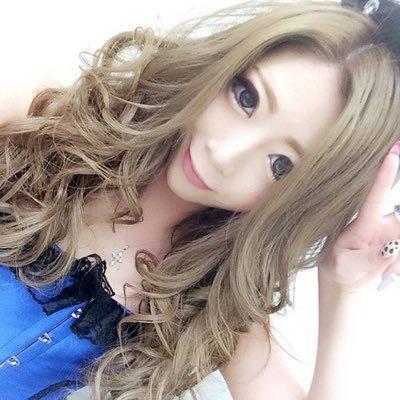 綾瀬れんな♡ (@renna1111) | Twitter