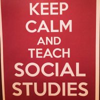 Beta Social Studies (@betasocialstudy) Twitter profile photo