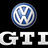 VW Fan/Enthusiast