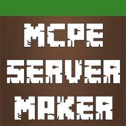 MCPE Server Maker (@MCPEServerMaker) | Twitter