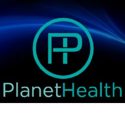 @planethealth_it