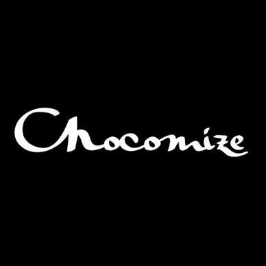 Chocomize Social Profile