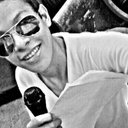 @david delgado (@13Davidmosquera) Twitter