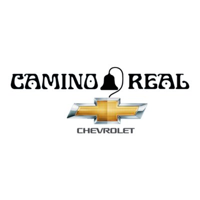 camino real chevy (@caminorealchevy) | twitter