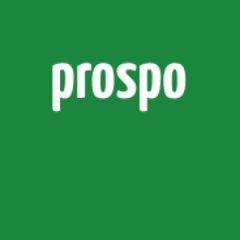proSpoCo Tennis