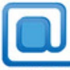 Marketit Global Ltd