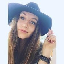 Sophia Lione