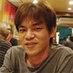 @saitoshokai