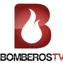 @bomberos_tv