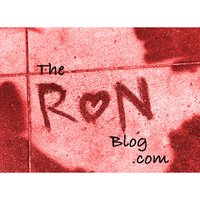 Ron W | Social Profile