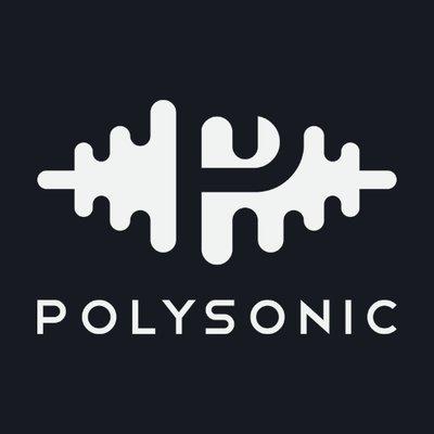 Polysonic on Twitter: