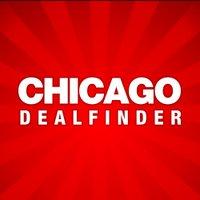 Chicago Deal Finder