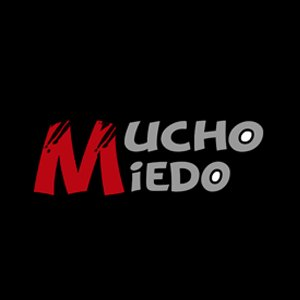 @MuchoMiedoMX